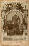Altena (1878)