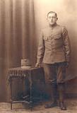 Veen van der (1918)