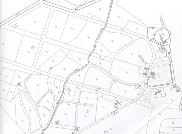 kaart_Heemse