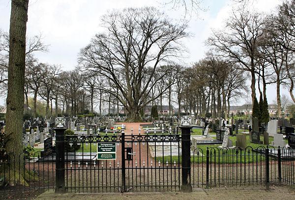 Afbeeldingsresultaat voor begraafplaats