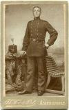 Derks (1885)