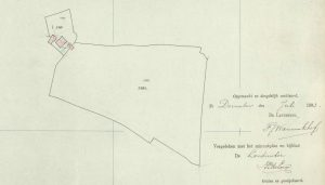 Style 2381 Demi | Casablanca Bridal | 171x300